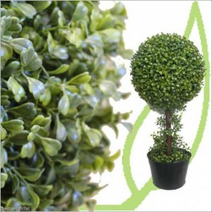 umely-buxus-jednoduchy-2